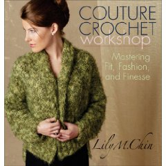 couture crochet