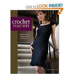 fit crochet
