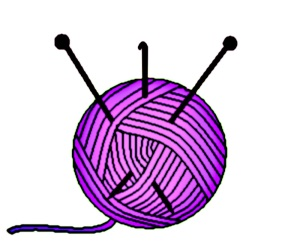 yarn ballpretty